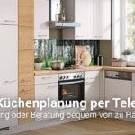 Neu Bei Mbelikchenberatung Und Planung Per Telefon Youtube Küchen Regal Wohnzimmer Möbelix Küchen