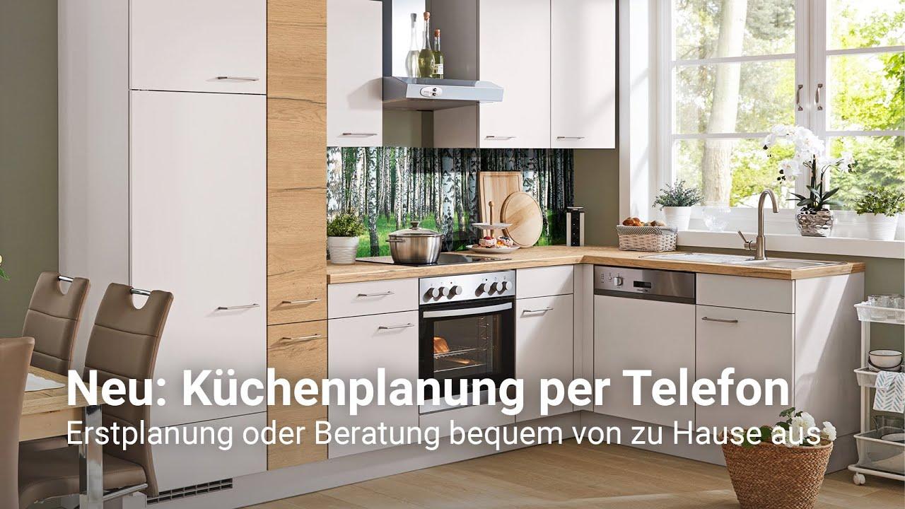 Full Size of Neu Bei Mbelikchenberatung Und Planung Per Telefon Youtube Küchen Regal Wohnzimmer Möbelix Küchen