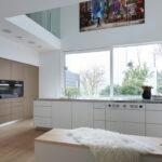 Bulthaup Musterküche Kche Designfunktionde Wohnzimmer Bulthaup Musterküche