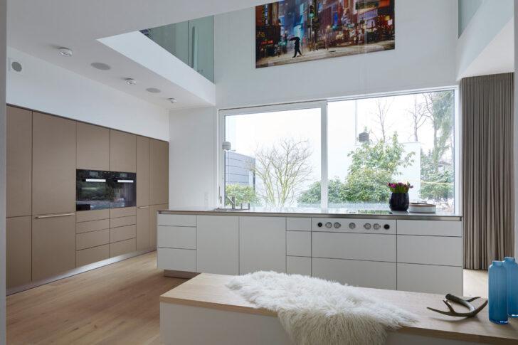 Medium Size of Bulthaup Musterküche Kche Designfunktionde Wohnzimmer Bulthaup Musterküche