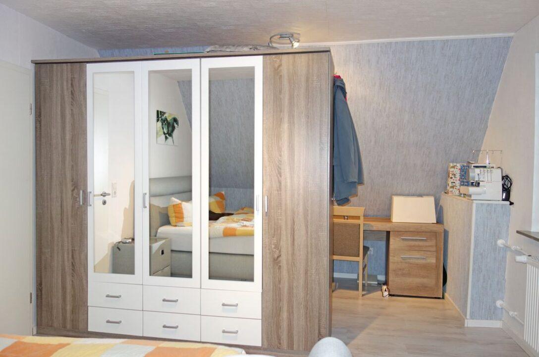 Large Size of Apothekerschrank Halbhoch Haus Zum Verkauf Küche Wohnzimmer Apothekerschrank Halbhoch