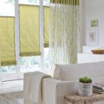 Nhen Gardinen Langer Für Küche Wohnzimmer Schlafzimmer Die Scheibengardinen Fenster Wohnzimmer Gardinen Nähen
