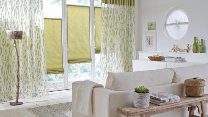 Medium Size of Nhen Gardinen Langer Für Küche Wohnzimmer Schlafzimmer Die Scheibengardinen Fenster Wohnzimmer Gardinen Nähen