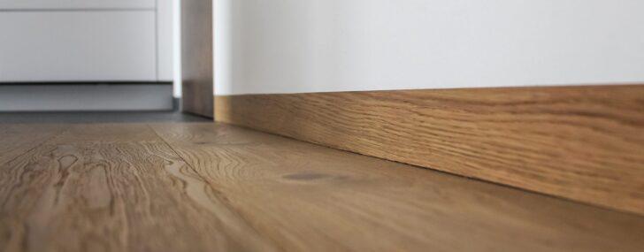 Medium Size of Uni 50 15 Linea Universal Profil 2 Küche Billig Kaufen Deckenleuchte L Mit Kochinsel Ikea Miniküche Lüftung Teppich Sitzgruppe Laminat Für Was Kostet Eine Wohnzimmer Küche Sockelleiste