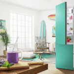 Landhausküche Wandfarbe Kchenfarben Welche Farbe Passt Zu Wem Weisse Gebraucht Weiß Moderne Grau Wohnzimmer Landhausküche Wandfarbe