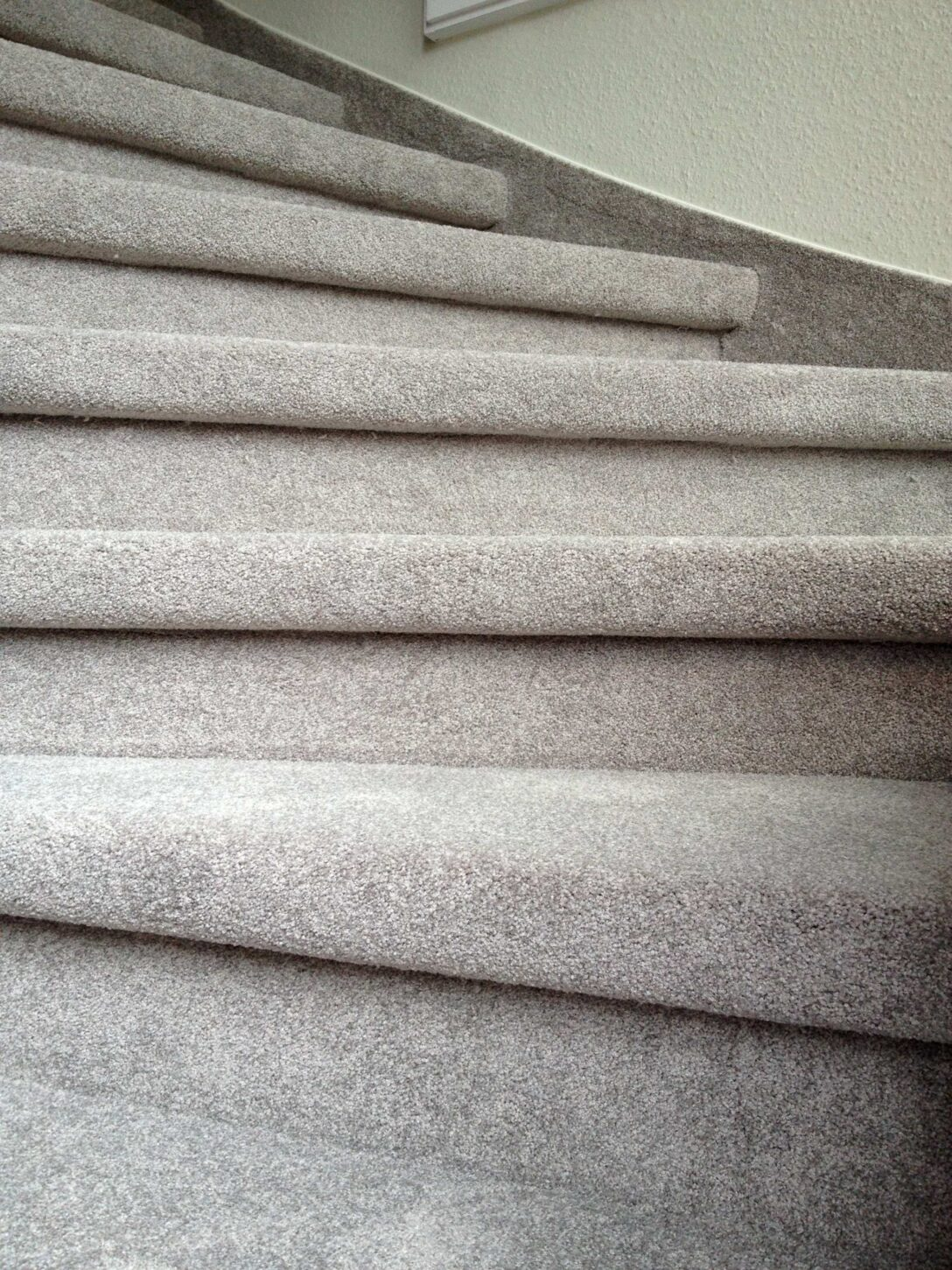 Large Size of Teppich Lufer Rot Frisch Flur Ikea Tolles Wohnzimmer Ideen Betten 160x200 Bei Modulküche Küche Kosten Kaufen Miniküche Sofa Mit Schlaffunktion Wohnzimmer Küchenläufer Ikea