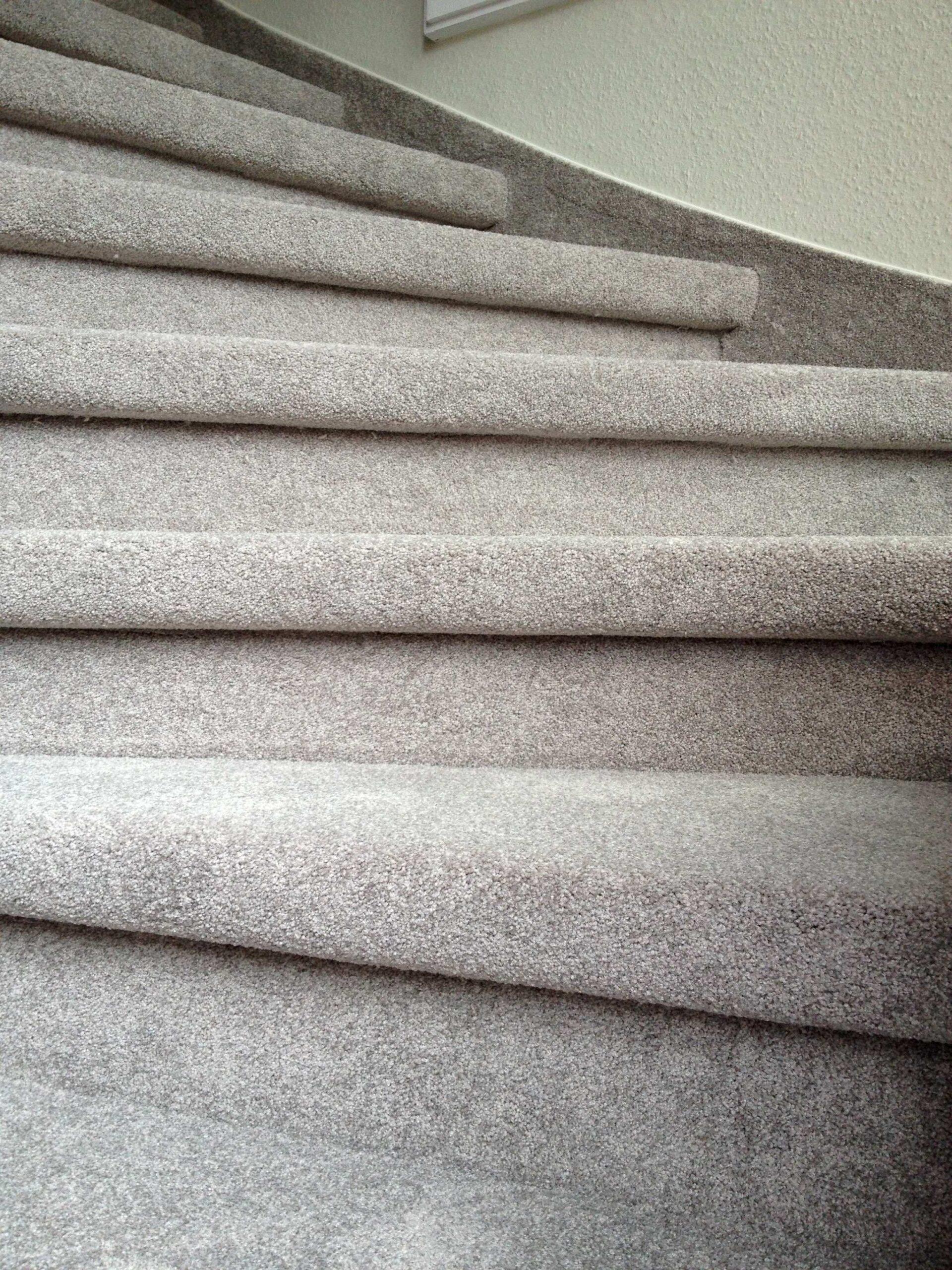 Full Size of Teppich Lufer Rot Frisch Flur Ikea Tolles Wohnzimmer Ideen Betten 160x200 Bei Modulküche Küche Kosten Kaufen Miniküche Sofa Mit Schlaffunktion Wohnzimmer Küchenläufer Ikea
