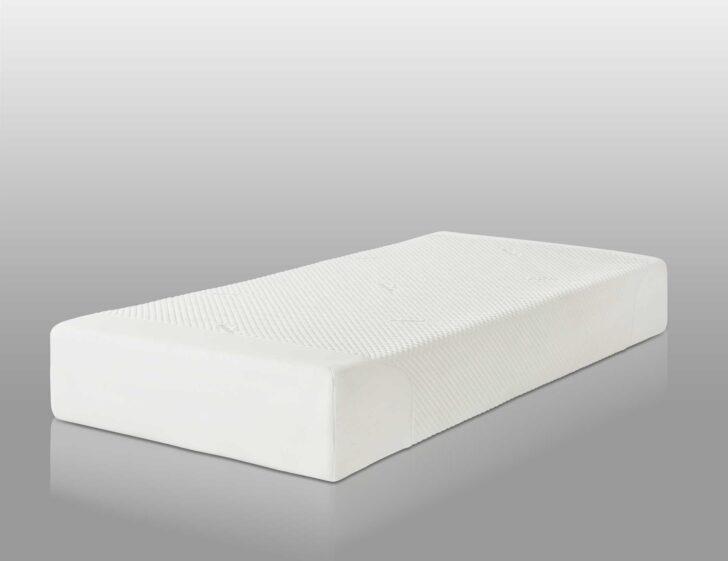 Medium Size of Tempur Bett Komplett Kaufen Matratze Cloud 25 Heim Wohntextilien Amerikanisches Wand Mit Bettkasten 160x200 Rauch Betten 140x200 Und Lattenrost 120x200 Outdoor Wohnzimmer Tempur Bett Komplett Kaufen