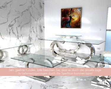 Chesterfield Bett Samt Grau Wohnzimmer Chesterfield Bett Samt Grau Designermbel Erfllen Sie Ihre Wohntrume 90x190 Paidi Bettkasten Tagesdecke Sofa Günstig 160x200 Komplett Boxspring Betten Kaufen