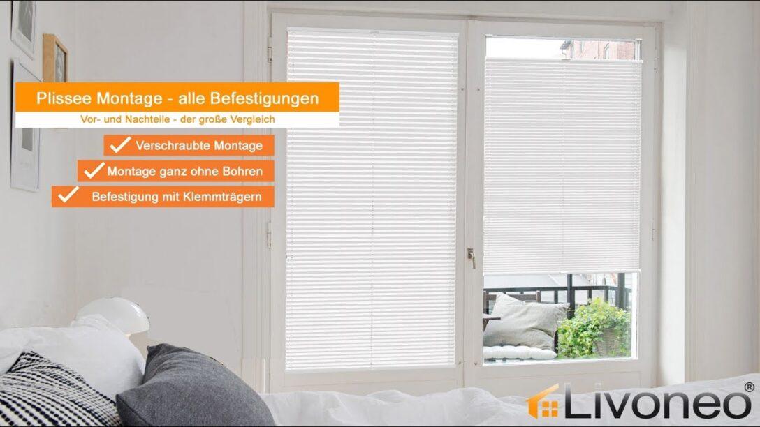 Large Size of Raffrollo Küchenfenster Plissee Montage Welche Befestigung Ist Perfekt Fr Meine Fenster Küche Wohnzimmer Raffrollo Küchenfenster