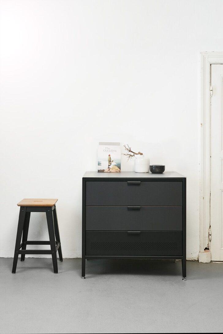 Medium Size of Ein Einzelner Kchenschrank Oder Eine Ganze Kche Werk Wohnzimmer Modulküchen