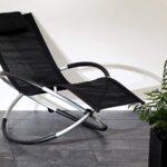 Aldi Gartenliege 2020 Relaxliege Garten Unser Testsieger Beste Relaxsessel Wohnzimmer Aldi Gartenliege 2020