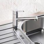 Blanco Armaturen Ersatzteile Tivo Velux Fenster Küche Bad Badezimmer Wohnzimmer Blanco Armaturen Ersatzteile