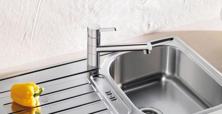 Medium Size of Blanco Armaturen Ersatzteile Tivo Velux Fenster Küche Bad Badezimmer Wohnzimmer Blanco Armaturen Ersatzteile