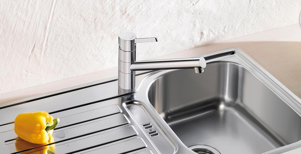 Full Size of Blanco Armaturen Ersatzteile Tivo Velux Fenster Küche Bad Badezimmer Wohnzimmer Blanco Armaturen Ersatzteile