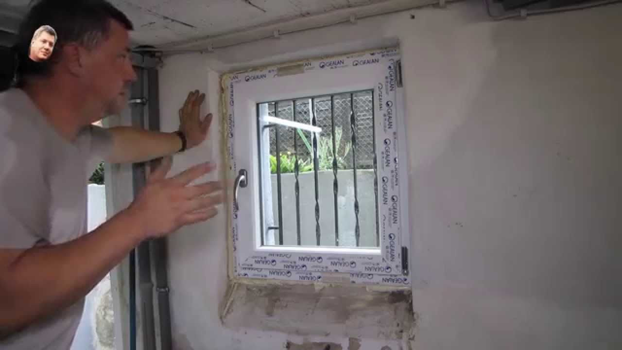 Full Size of Fensterfugen Erneuern Fenster Einbau Youtube Bad Kosten Wohnzimmer Fensterfugen Erneuern