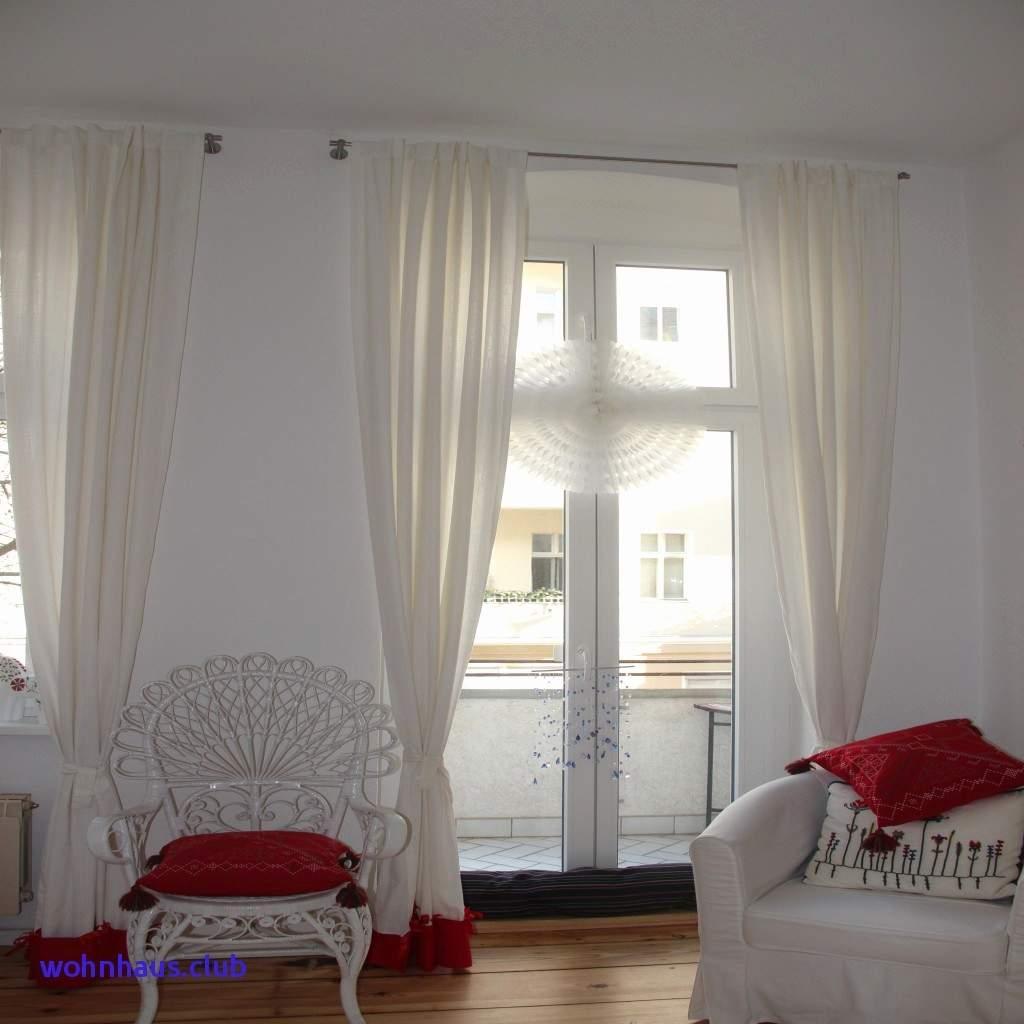 Full Size of 25 Neu Kurze Gardinen Wohnzimmer Das Beste Von Für Schlafzimmer Bogenlampe Esstisch Fenster Scheibengardinen Küche Die Wohnzimmer Bogen Gardinen