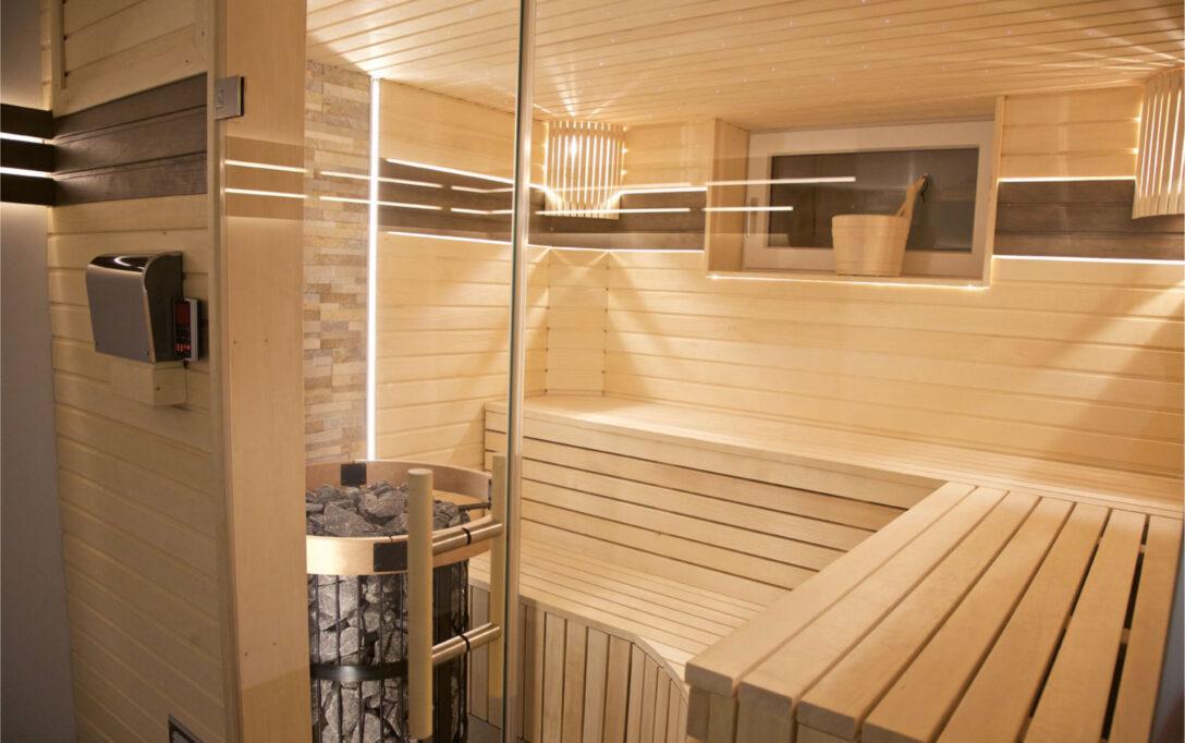 Large Size of Sauna Kaufen Nach Ma Wellnessmanufaktur Strebinger Günstig Betten Im Badezimmer Alte Fenster Big Sofa Küche Ikea Garten Pool Guenstig Regal 140x200 Dusche Wohnzimmer Sauna Kaufen