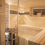 Sauna Kaufen Nach Ma Wellnessmanufaktur Strebinger Günstig Betten Im Badezimmer Alte Fenster Big Sofa Küche Ikea Garten Pool Guenstig Regal 140x200 Dusche Wohnzimmer Sauna Kaufen