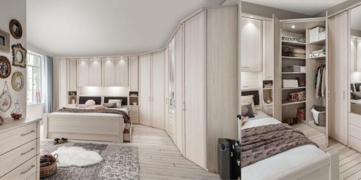Medium Size of überbau Schlafzimmer Modern Erleben Sie Das Luxor 3 4 Mbelhersteller Wiemann Mit Set Boxspringbett Moderne Esstische Tapete Küche Matratze Und Lattenrost Wohnzimmer überbau Schlafzimmer Modern
