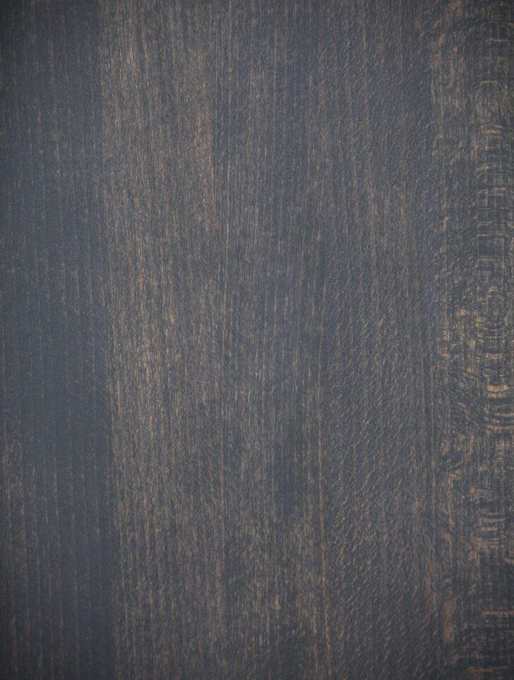 Medium Size of Singleküche Ohne Herd Singlekche Aktions Set Modulkchen Bloc Modulkche Online Kaufen Bett Füße Mit E Geräten Küche Geräte Bad Renovieren Fliesen 140x200 Wohnzimmer Singleküche Ohne Herd