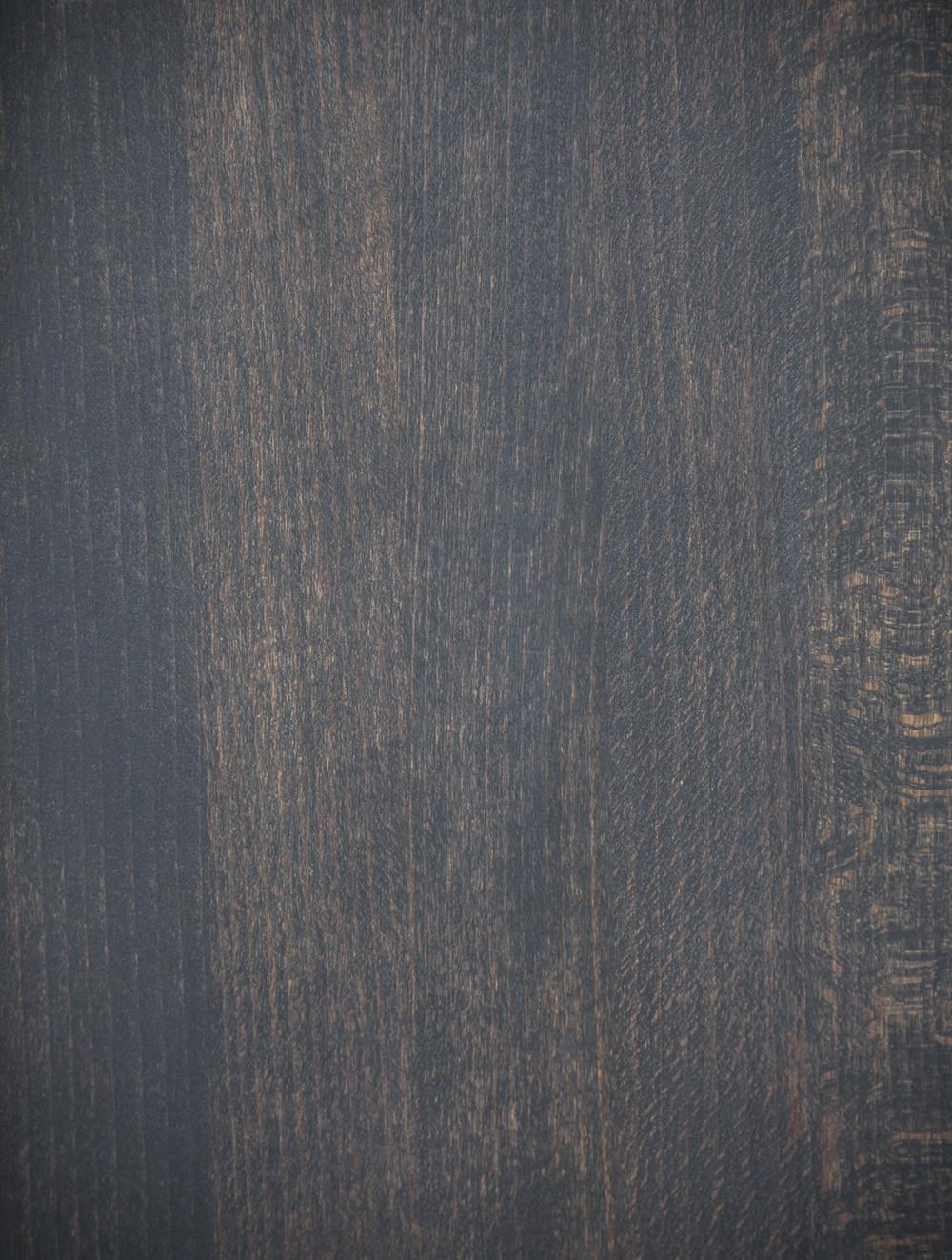 Full Size of Singleküche Ohne Herd Singlekche Aktions Set Modulkchen Bloc Modulkche Online Kaufen Bett Füße Mit E Geräten Küche Geräte Bad Renovieren Fliesen 140x200 Wohnzimmer Singleküche Ohne Herd