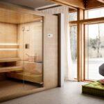 Sauna Kaufen Einbau Optirelablog Sofa Günstig Bett Hamburg Regale Küche Amerikanische Duschen Gebrauchte Fenster Betten 180x200 Dusche Aus Paletten Alte Wohnzimmer Sauna Kaufen