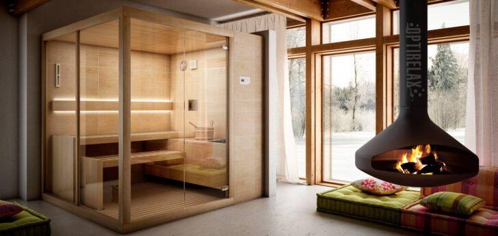 Medium Size of Sauna Kaufen Einbau Optirelablog Sofa Günstig Bett Hamburg Regale Küche Amerikanische Duschen Gebrauchte Fenster Betten 180x200 Dusche Aus Paletten Alte Wohnzimmer Sauna Kaufen