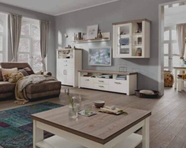 Wohnzimmer Landhausstil Modern Wohnzimmer Wohnzimmer Landhausstil Modern Moderner Inspirierend Best Deckenleuchten Stehlampe Großes Bild Vitrine Weiß Hängelampe Relaxliege Heizkörper Deckenlampen