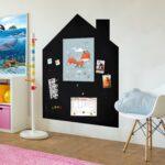 Magnetwand Küche Wohnzimmer Magnetfolie Magnetwand Selbstklebend Kinderzimmer Küche Wandpaneel Glas Nischenrückwand Einbauküche Mit E Geräten Raffrollo Holzbrett Blende Möbelgriffe