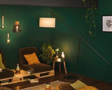 Wohnzimmer Led Wohnzimmer Wohnzimmer Led Beleuchtung Leuchte Ebay Ledersofa Braun Lampe Farbwechsel Leiste Spots Abstand Amazon Ideen Dimmbar Planen Indirekte Deko Mit Stehlampe