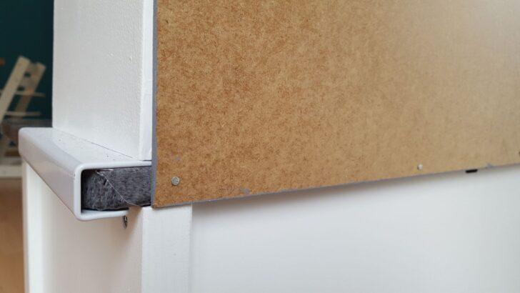 Medium Size of Diy Mit Bildern Ikea Duktig Tapeten Für Küche Schubladeneinsatz Wasserhähne Freistehende Lieferzeit Theke Wandverkleidung Bank Kochinsel Gardine Kinder Wohnzimmer Rückwand Küche Ikea