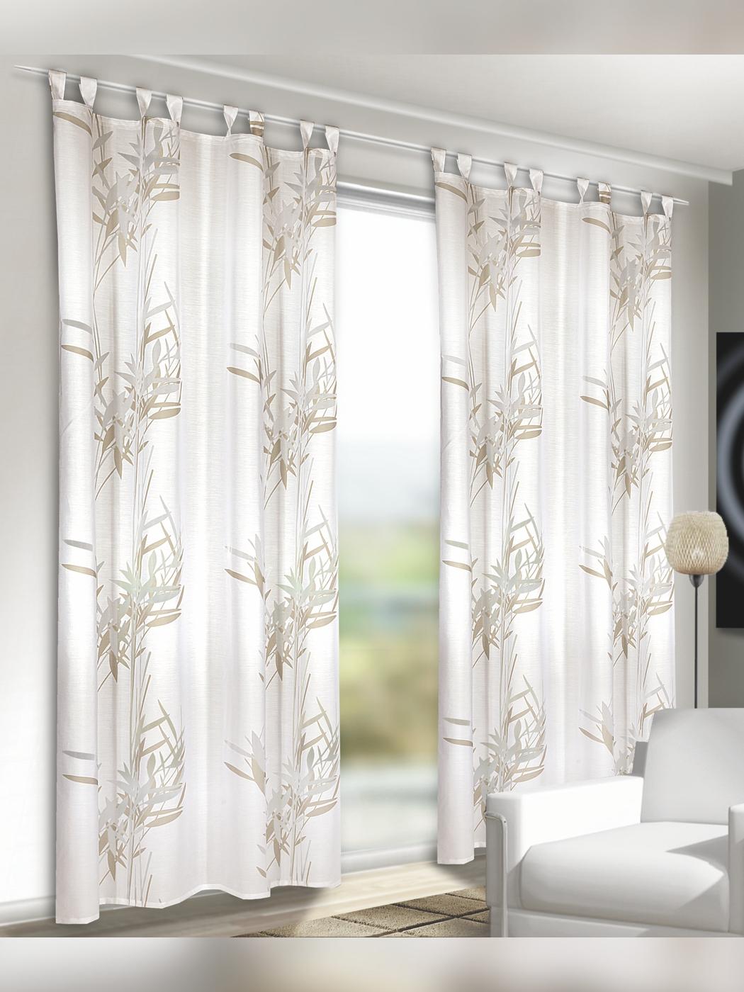 Full Size of Gardinen Vorhang Elegant Wei Vorhänge Wohnzimmer Küche Schlafzimmer Wohnzimmer Vorhänge Schiene