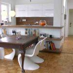 Ikea Kche Low Budget Geht Auch Edel All About Designxd83dxdc8b Küche Ohne Oberschränke Lieferzeit Einhebelmischer Singelküche Nischenrückwand Polsterbank Wohnzimmer Eckschrank Ikea Küche