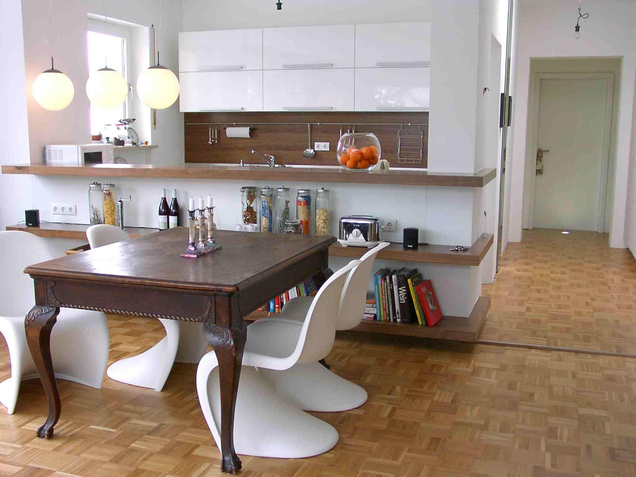 Full Size of Ikea Kche Low Budget Geht Auch Edel All About Designxd83dxdc8b Küche Ohne Oberschränke Lieferzeit Einhebelmischer Singelküche Nischenrückwand Polsterbank Wohnzimmer Eckschrank Ikea Küche