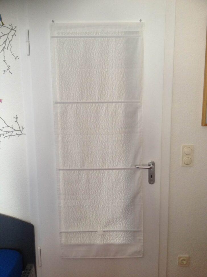 Medium Size of Ikea Raffrollo Alles Selbstgenaeht Fast Selbst Gemacht Sofa Mit Schlaffunktion Küche Kosten Kaufen Betten Bei 160x200 Modulküche Miniküche Wohnzimmer Ikea Raffrollo