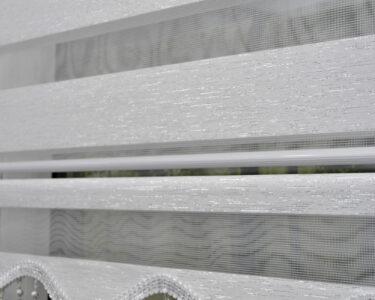 Duo Rollo Wohnzimmer Wohnzimmer Duo Rollo Wohnzimmer Turkische Doppelrollos Tapete Deckenlampen Deko Lampe Bilder Fürs Decke Moderne Gardinen Für Tapeten Ideen Liege Teppich Xxl Stehlampe