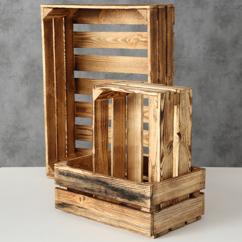 Full Size of Obst Aufbewahrung Wand 3wein Kisten Holz Kiste Braun Geflammt Wein Regal Apfel Rückwand Küche Glas Wandleuchten Bad Betten Mit Wandverkleidung Wohnzimmer Wohnzimmer Obst Aufbewahrung Wand