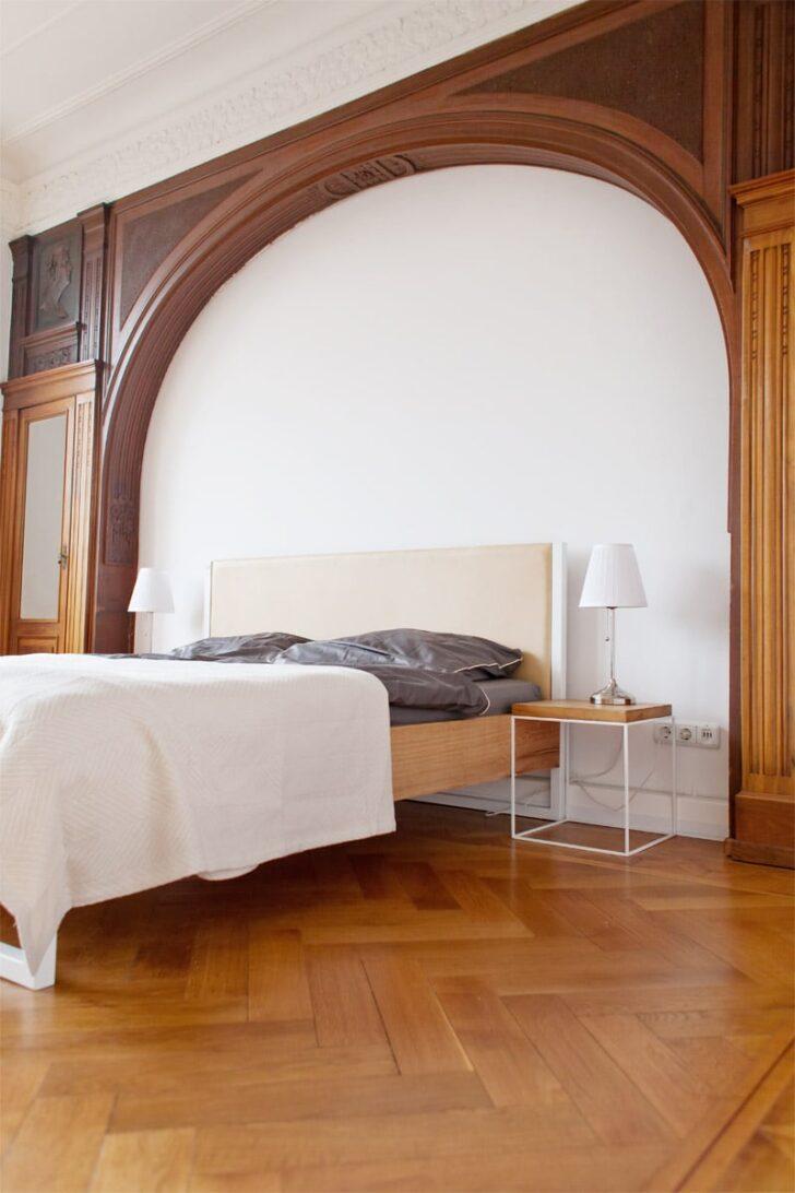 Medium Size of Rückwand Bett Holz Loft Beistelltisch N51e12 Design Manufacture Betten 160x200 Holzbrett Küche Amazon Garten Holzhaus Balken Esstisch Massivholz Ausziehbar Wohnzimmer Rückwand Bett Holz