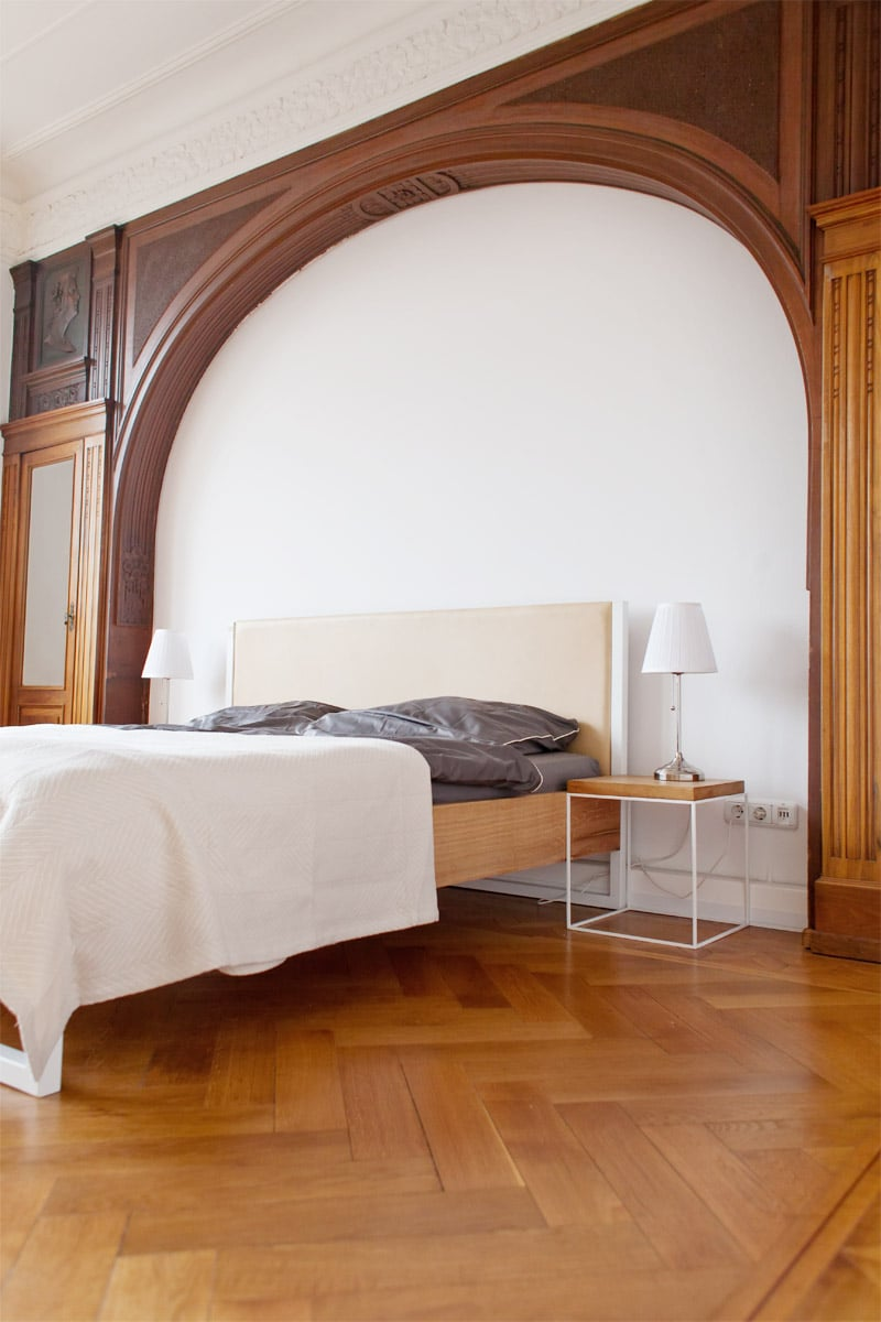 Full Size of Rückwand Bett Holz Loft Beistelltisch N51e12 Design Manufacture Betten 160x200 Holzbrett Küche Amazon Garten Holzhaus Balken Esstisch Massivholz Ausziehbar Wohnzimmer Rückwand Bett Holz