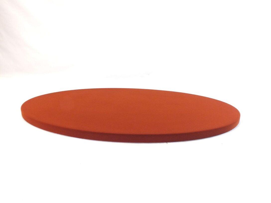 Large Size of Schubladeneinsatz Teller Bildbeispiele Von Beflockten Holzteilen Sofa Hersteller Küche Wohnzimmer Schubladeneinsatz Teller