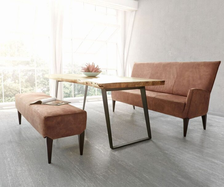 Medium Size of Ikea Sitzbank Schaumstoff Sthle Polstern Gepolstert Mit Lehne Genial Garten Miniküche Betten Bei Sofa Schlaffunktion Bett Küche Kosten Bad 160x200 Kaufen Wohnzimmer Ikea Sitzbank