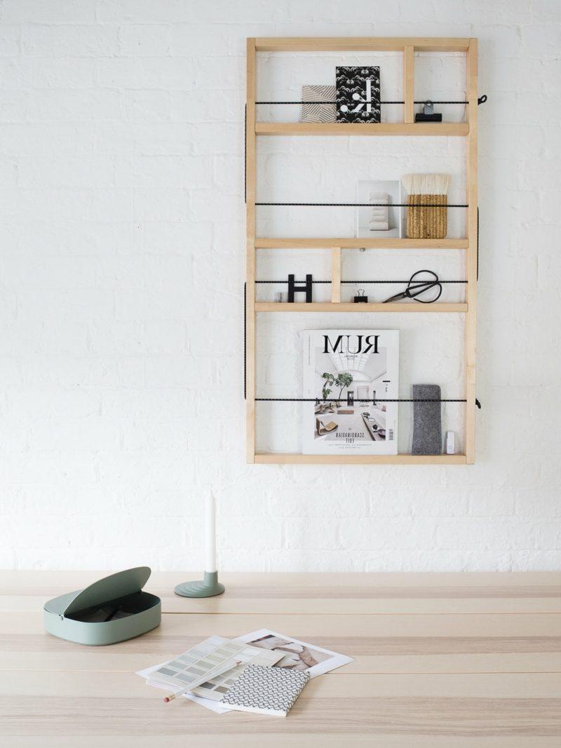 Full Size of Wandregale Kche Ikea Spielzeug Selber Machen Und Aufpeppen Küche Mit Elektrogeräten Günstig Weiß Hochglanz Lüftungsgitter Hängeschrank Deckenleuchte Wohnzimmer Wandregale Küche