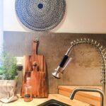 Schne Ideen Fr Das Ikea Vrde System Kche Kreidetafel Küche Kaufen Günstig Läufer Arbeitsplatte Bodenbeläge Spüle Schnittschutzhandschuhe Aluminium Wohnzimmer Värde Küche