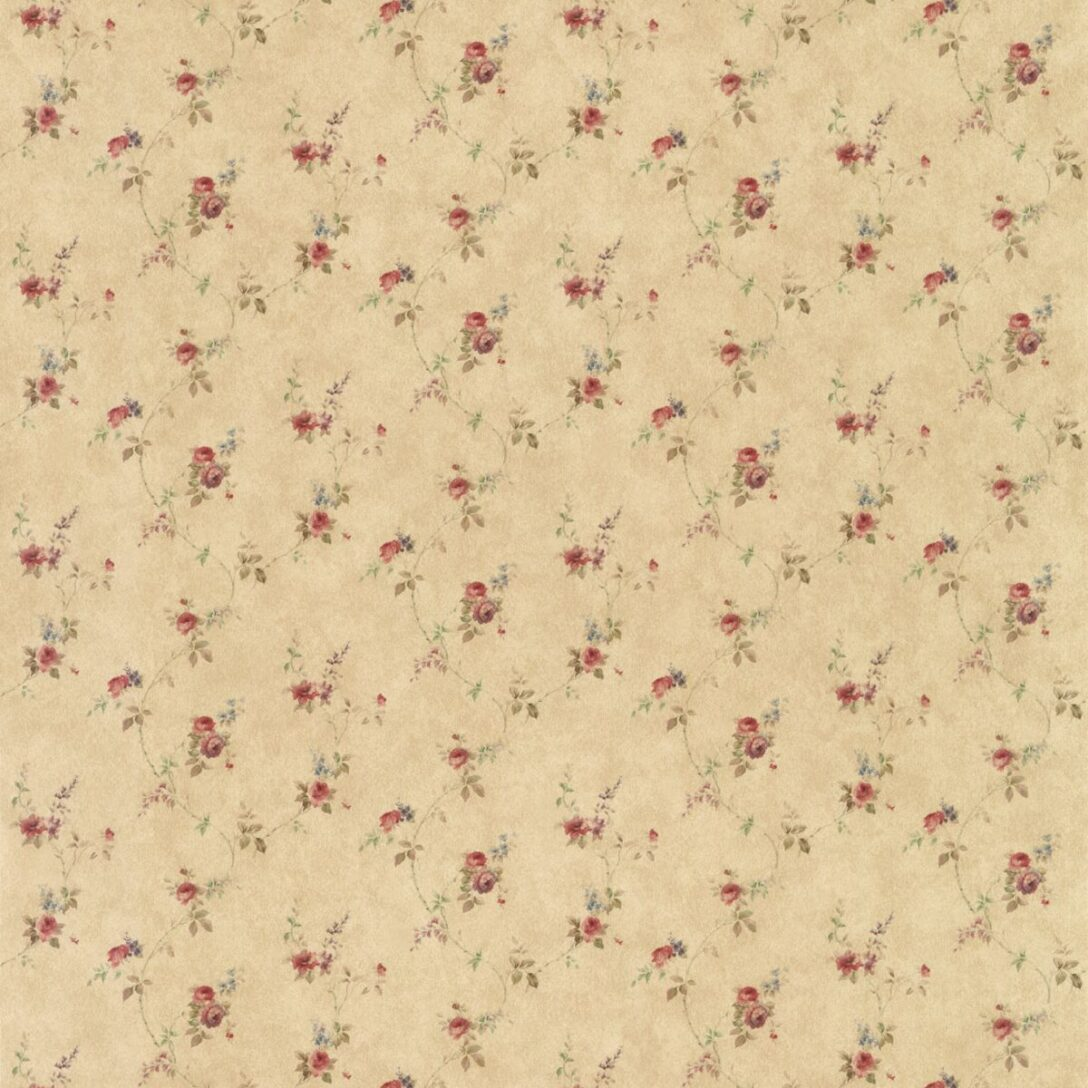 Large Size of Küchentapete Landhaus Tapete Floral Prints Pr33807 2 Landhausküche Gebraucht Moderne Betten Landhausstil Weiß Wohnzimmer Küche Bett Fenster Schlafzimmer Wohnzimmer Küchentapete Landhaus
