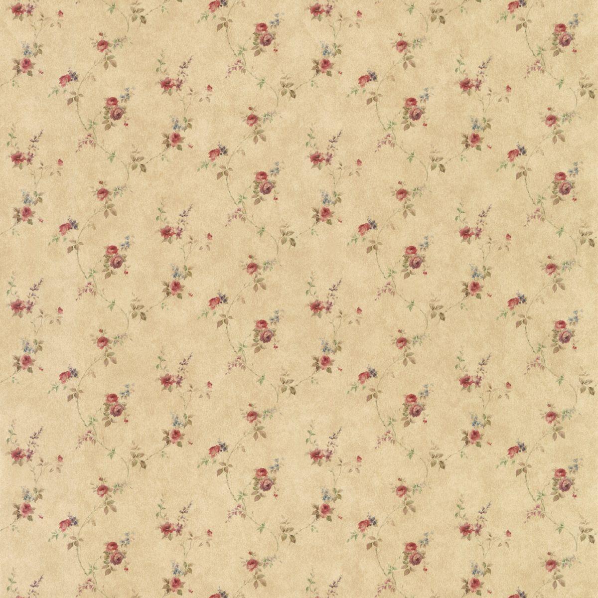 Full Size of Küchentapete Landhaus Tapete Floral Prints Pr33807 2 Landhausküche Gebraucht Moderne Betten Landhausstil Weiß Wohnzimmer Küche Bett Fenster Schlafzimmer Wohnzimmer Küchentapete Landhaus
