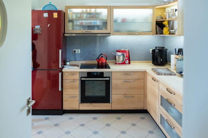 Medium Size of Küche Gebraucht Kaufen Kuche Eiche Rustikal Caseconradcom Miniküche Mit Kühlschrank Blende Regal Deckenleuchten Laminat Für Türkis Beistelltisch Wohnzimmer Küche Gebraucht Kaufen