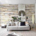 39 Elegant Ausgefallene Tapeten Wohnzimmer Das Beste Von Schlafzimmer Komplett Günstig Fototapete Massivholz Weiß Luxus Deckenleuchte Eckschrank Wandtattoo Wohnzimmer Ausgefallene Schlafzimmer