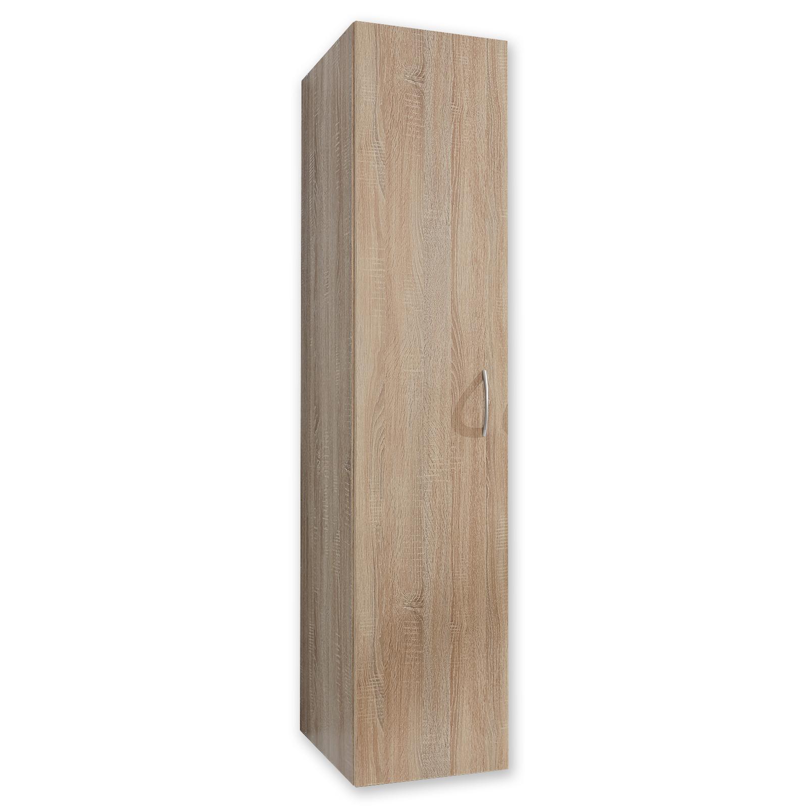 Full Size of Vorratsschrank Holz Schrank Eiche Sgerau 50 Cm Breit Online Bei Roller Kaufen Betten Aus Alu Fenster Modulküche Massivholz Loungemöbel Garten Regal Naturholz Wohnzimmer Vorratsschrank Holz