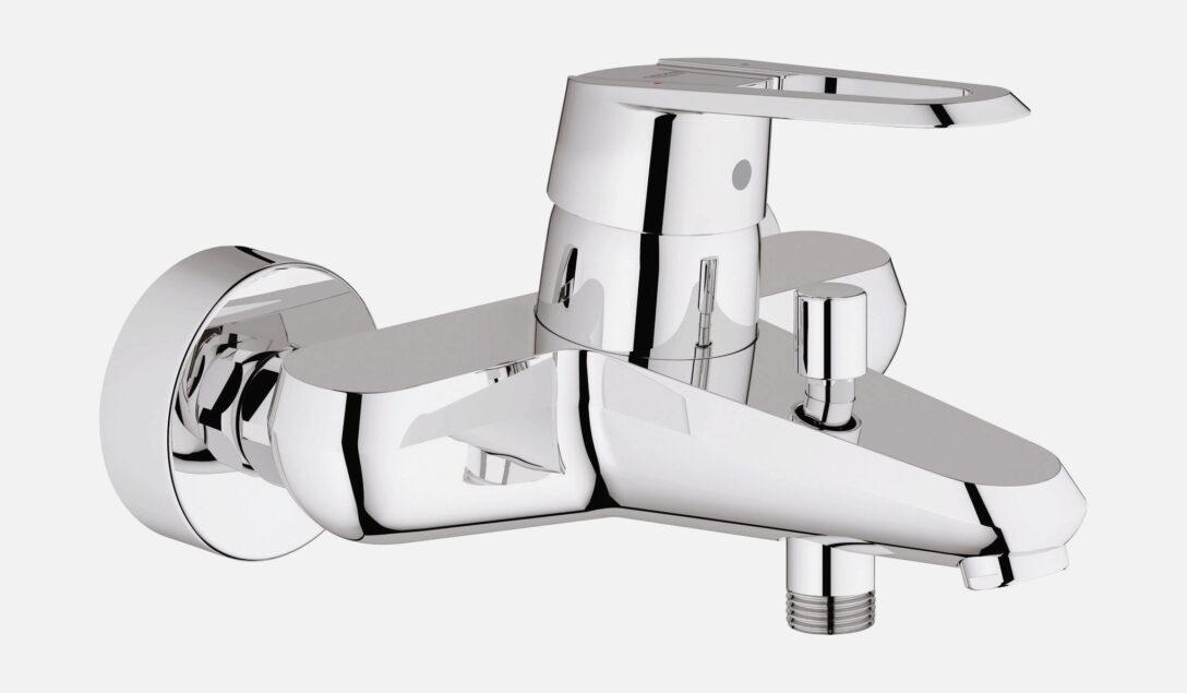 Large Size of Grohe Wasserhahn Bad Küche Wandanschluss Dusche Thermostat Für Wohnzimmer Grohe Wasserhahn